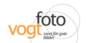 Foto-Vogt